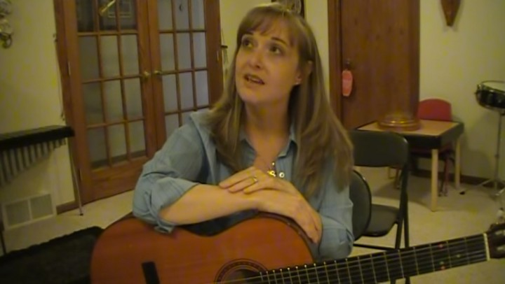 Music Therapy Services of South Dakota   YouTube