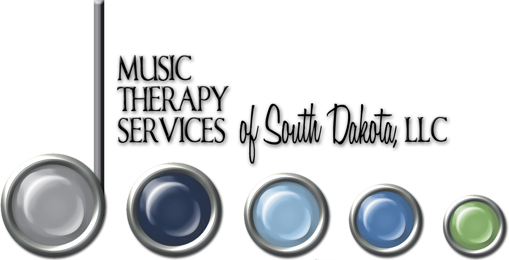 Music Therapy Services of South Dakota, LLC